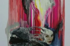 x-peria-sony-2009