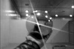 sony-fotos-37-010