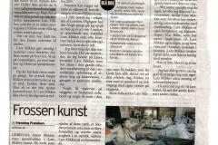 avis 2. 06