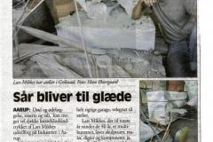 avis 3. 06